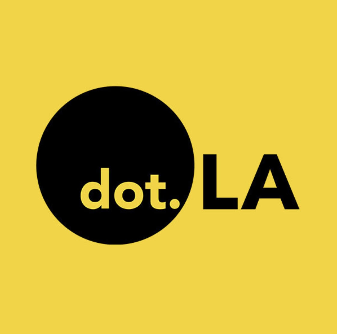 Showcasing interesting startups founded in Southern California.