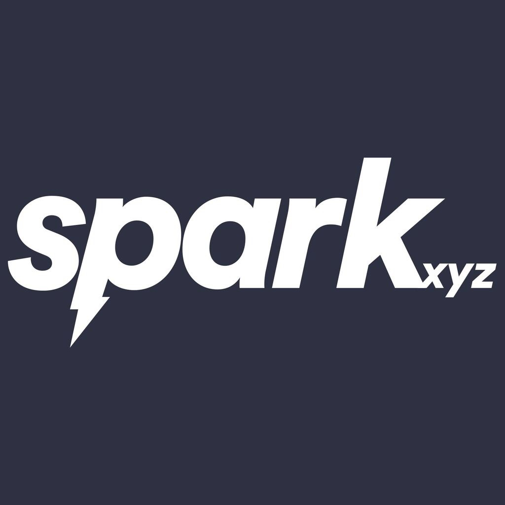 Join Sparkxyz's Perk Package !!!