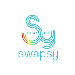 Swapsy