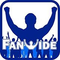 FanWide