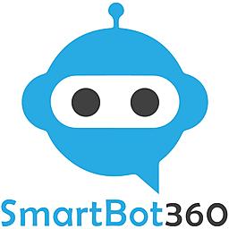 SmartBot360