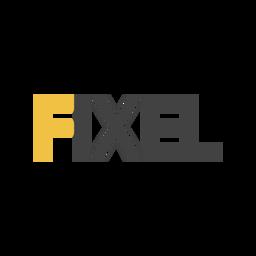 Fixel