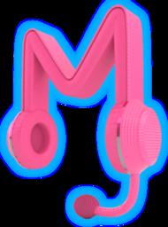 serviceMob
