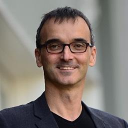 Christos Kritikos